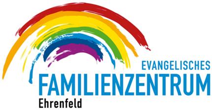 Evangelisches Familienzentrum Ehrenfeld