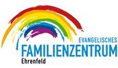 Evangelisches Familienzentrum Ehrenfeld Logo